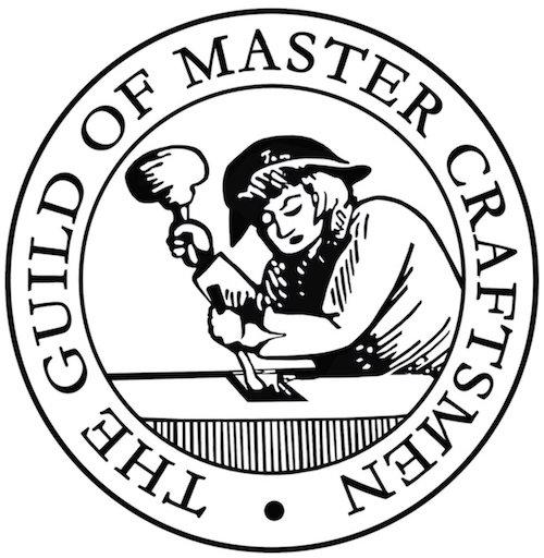 Builder Colchester